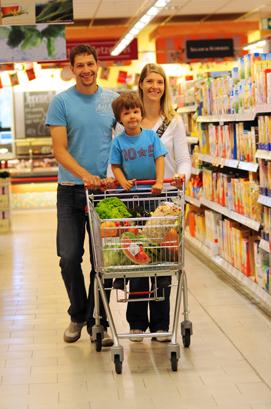 http://efem.com.ua/wp-content/uploads/2011/06/in_supermarket_02.jpg